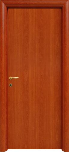 Offerte sito mplanamente srls for Porta scorrevole economica